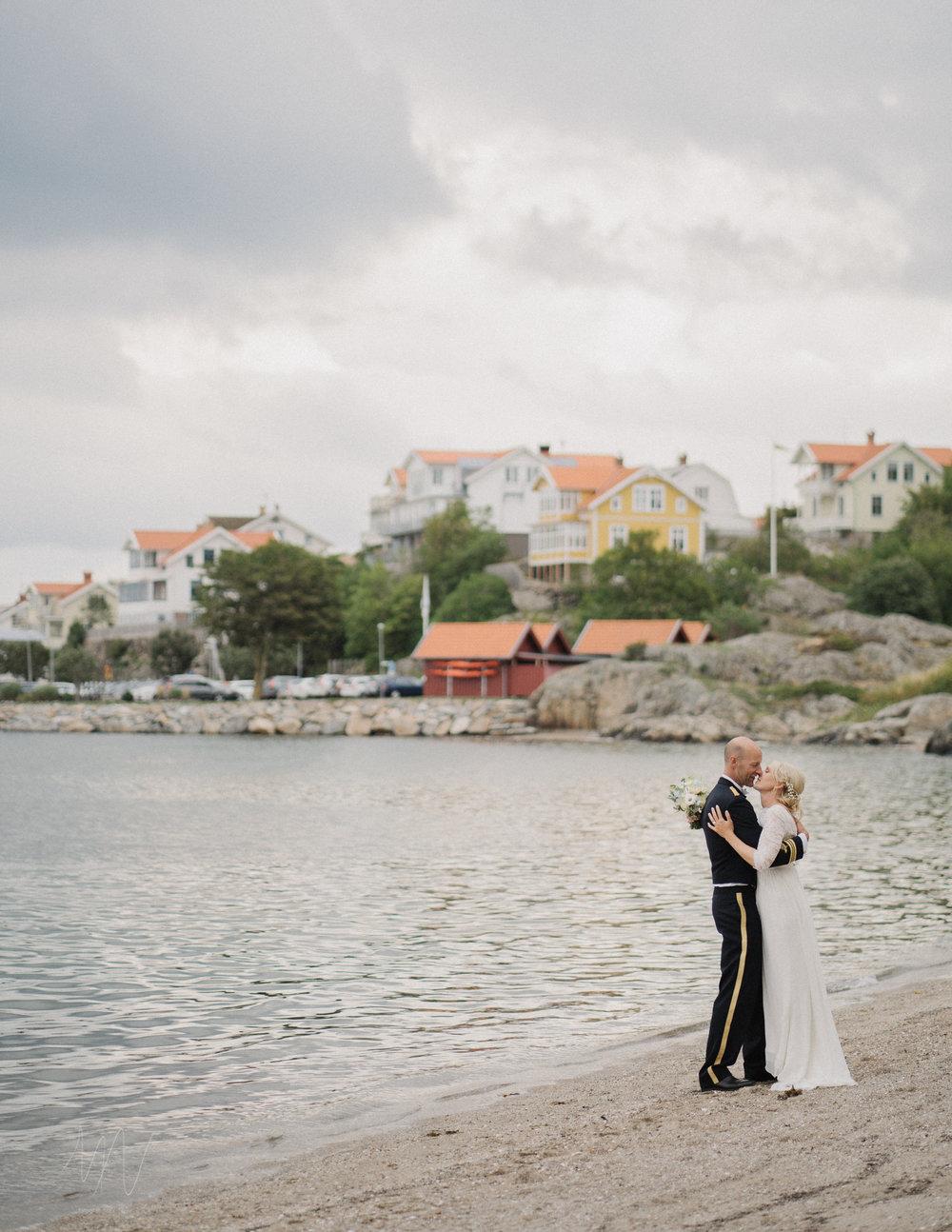 Bröllop-fotografmaxnorin.se-MariaMarcus-400.JPG