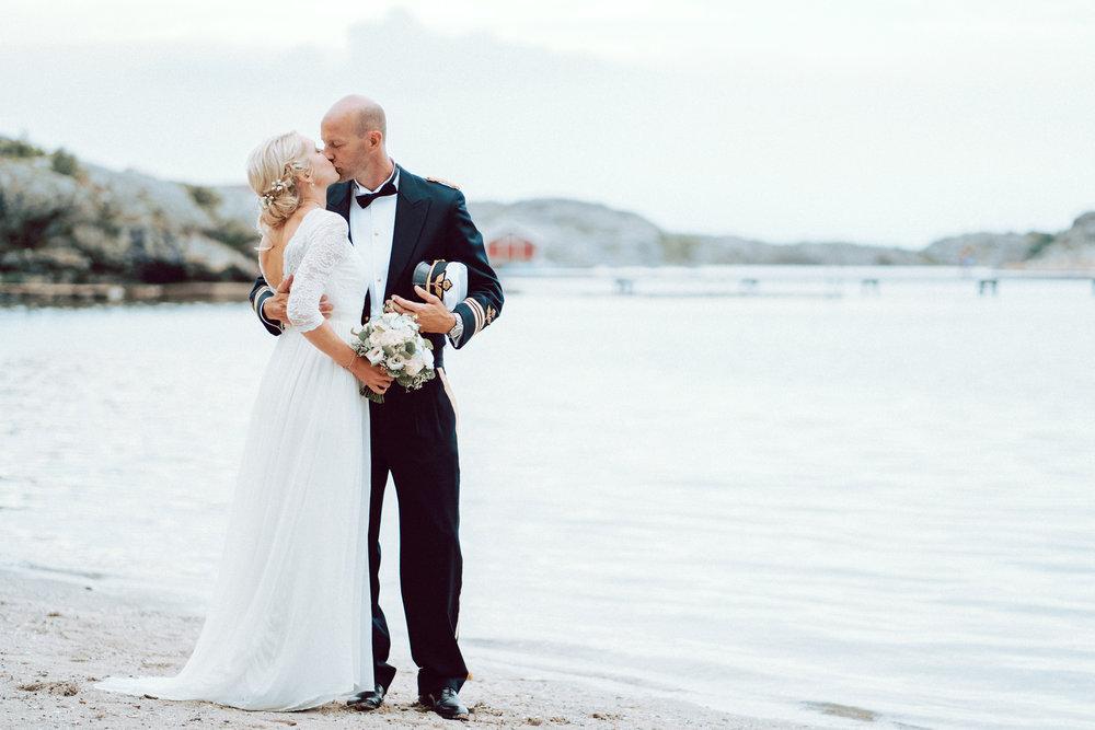 Bröllop-fotografmaxnorin.se-MariaMarcus-406.JPG