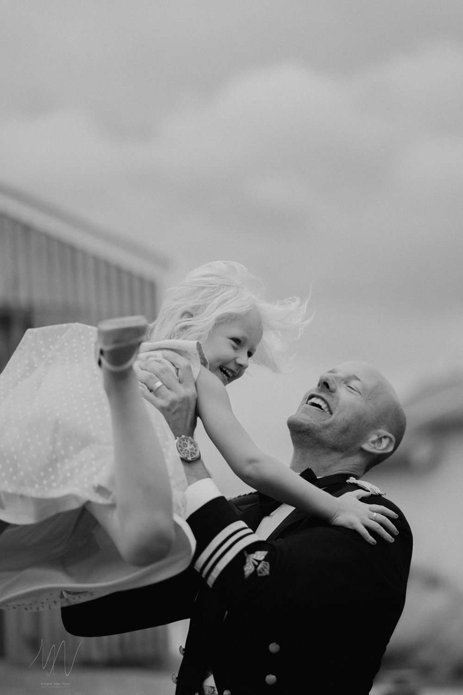 Bröllop-fotografmaxnorin.se-MariaMarcus-415.JPG