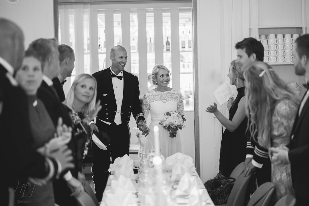 Bröllop-fotografmaxnorin.se-MariaMarcus-429.JPG