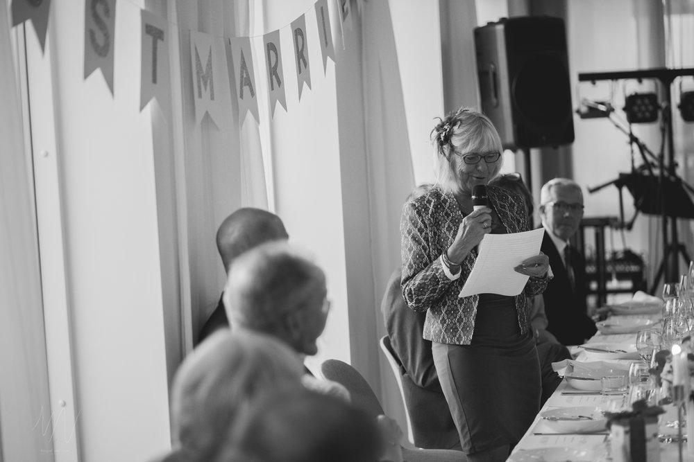Bröllop-fotografmaxnorin.se-MariaMarcus-491.JPG