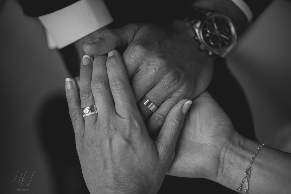 Bröllop-fotografmaxnorin.se-MariaMarcus-504.JPG