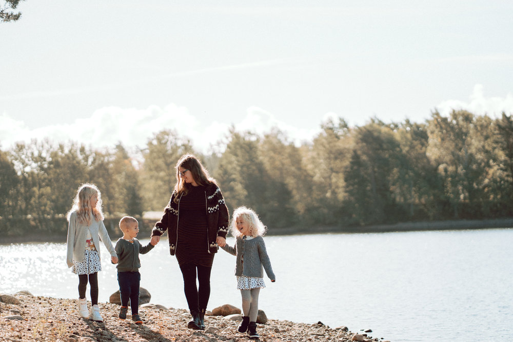 gravidfoto-familjefoto-fotograf-max-norin-2.jpg
