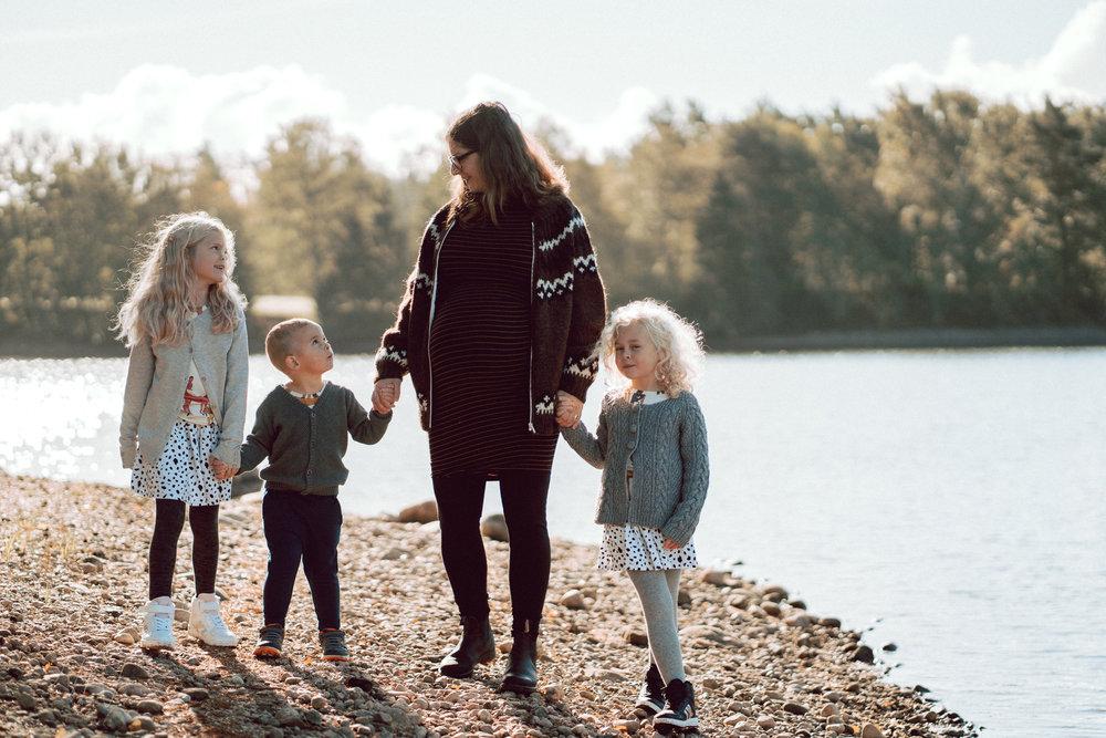 gravidfoto-familjefoto-fotograf-max-norin-3.jpg