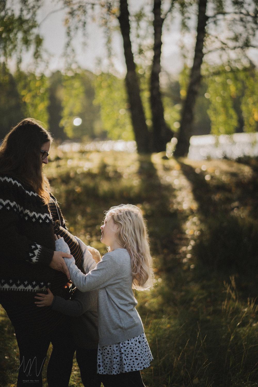 gravidfoto-familjefoto-fotograf-max-norin-18.jpg