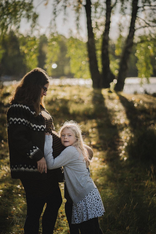 gravidfoto-familjefoto-fotograf-max-norin-19.jpg
