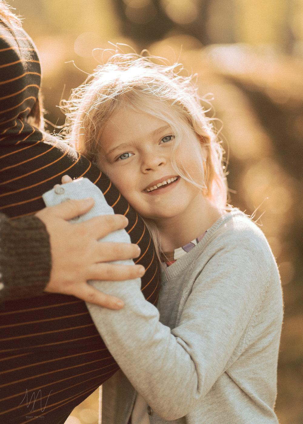 gravidfoto-familjefoto-fotograf-max-norin-24.jpg