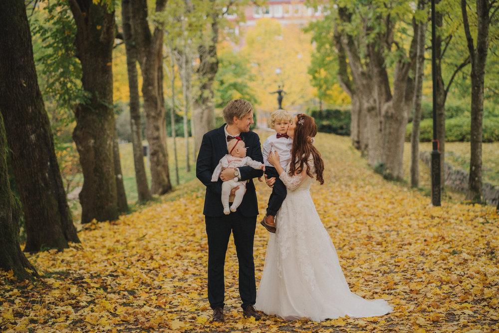 Bröllopsfoto-13okt-fotograf-max-norin-36.jpg