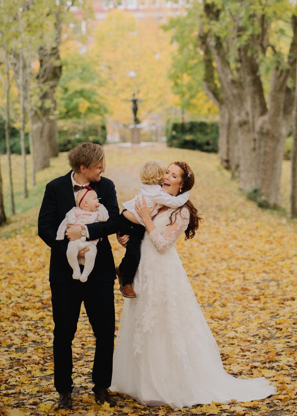Bröllopsfoto-13okt-fotograf-max-norin-49.jpg