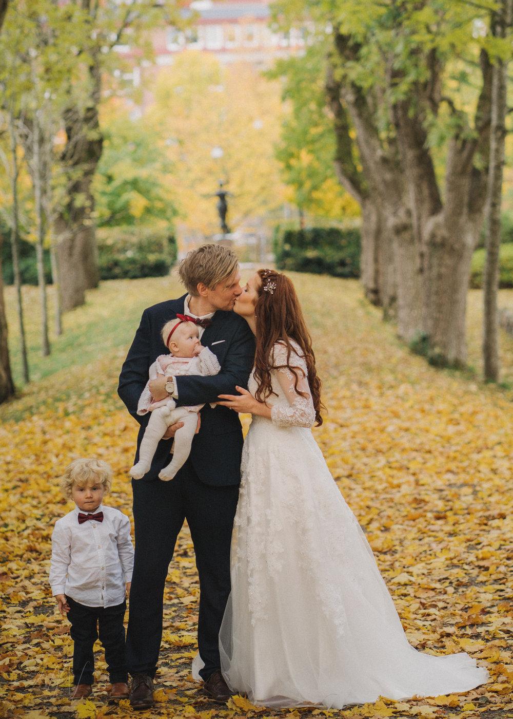 Bröllopsfoto-13okt-fotograf-max-norin-63.jpg
