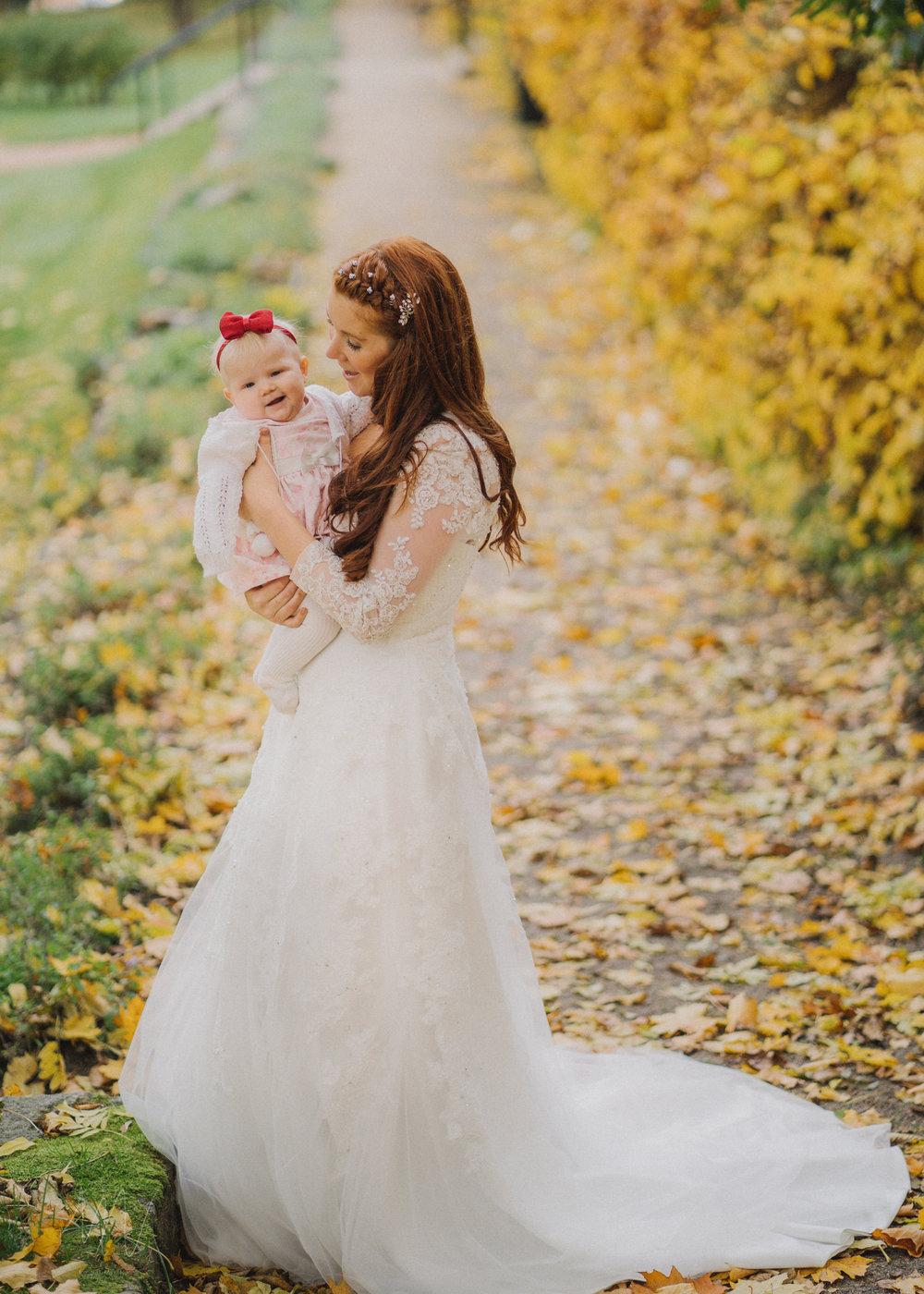 Bröllopsfoto-13okt-fotograf-max-norin-109.jpg