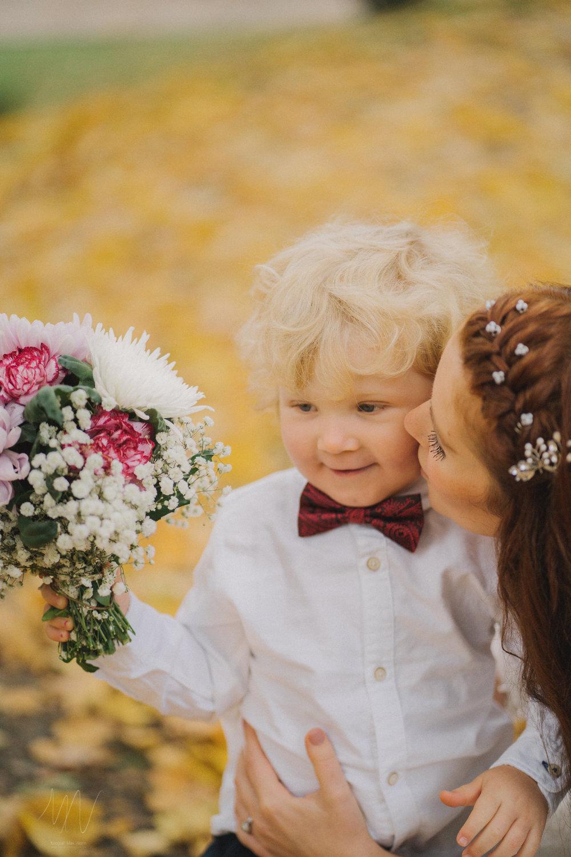 Bröllopsfoto-13okt-fotograf-max-norin-142.jpg