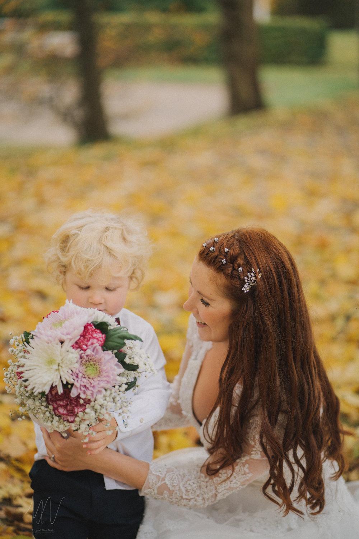 Bröllopsfoto-13okt-fotograf-max-norin-146.jpg