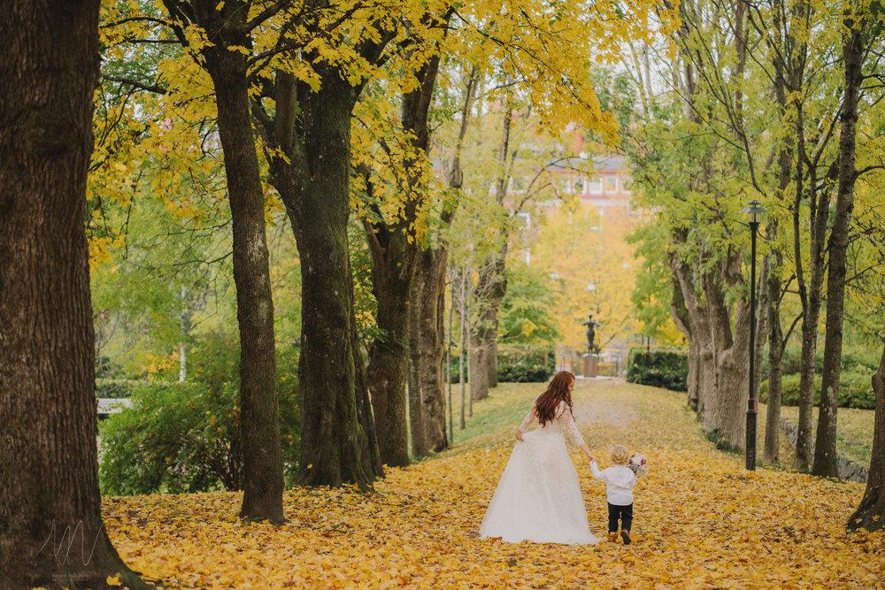 Bröllopsfoto-13okt-fotograf-max-norin-219.jpg