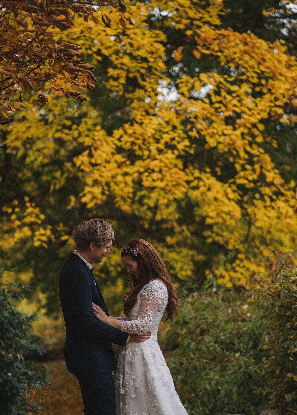 Bröllopsfoto-13okt-fotograf-max-norin-322.jpg