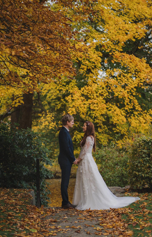 Bröllopsfoto-13okt-fotograf-max-norin-304.jpg