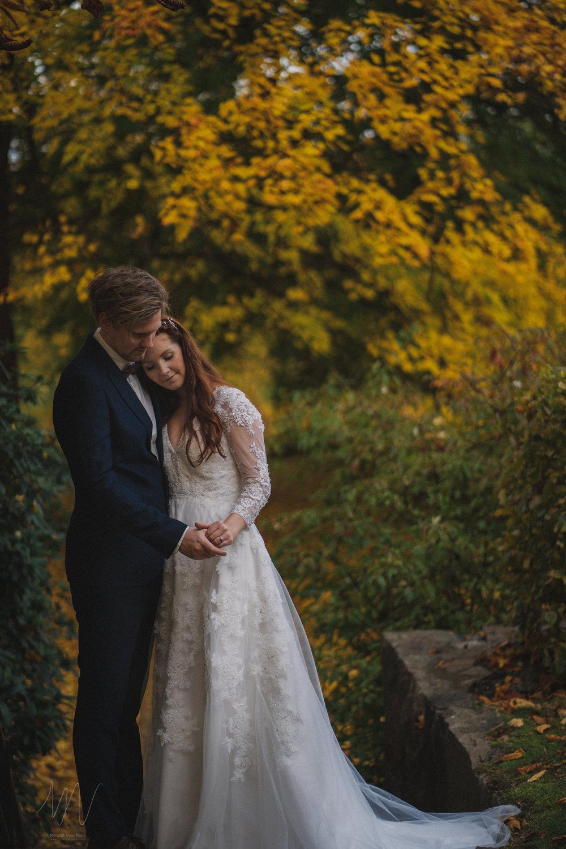 Bröllopsfoto-13okt-fotograf-max-norin-355.jpg