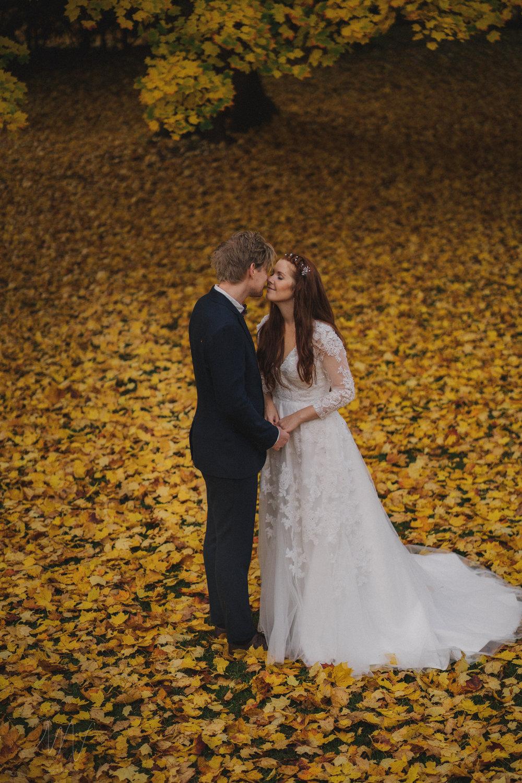 Bröllopsfoto-13okt-fotograf-max-norin-389.jpg