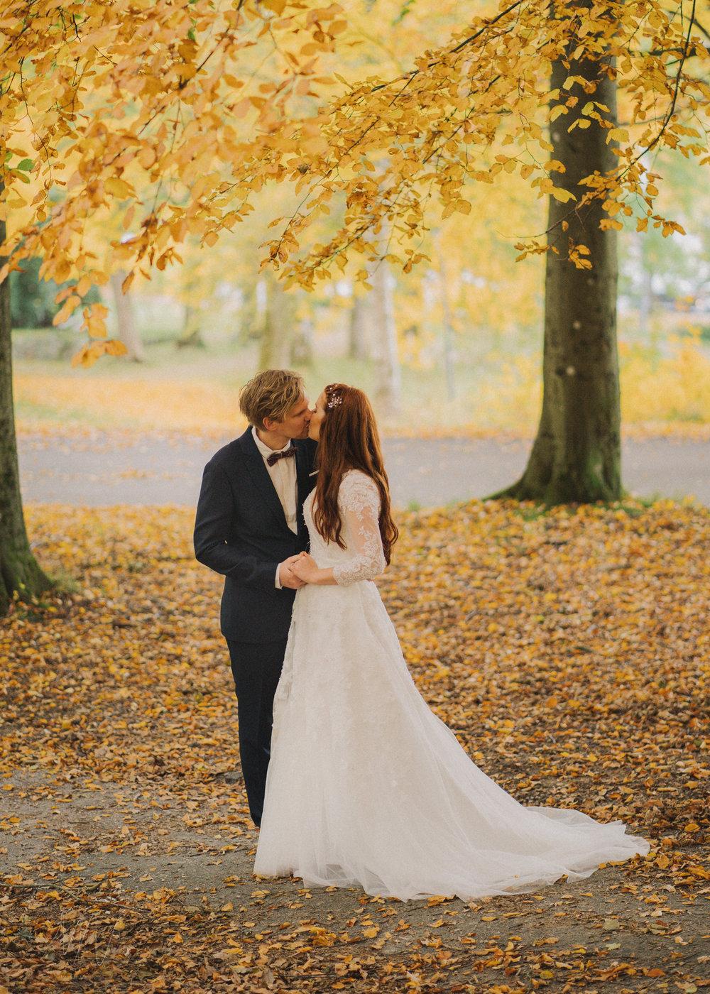 Bröllopsfoto-13okt-fotograf-max-norin-410.jpg