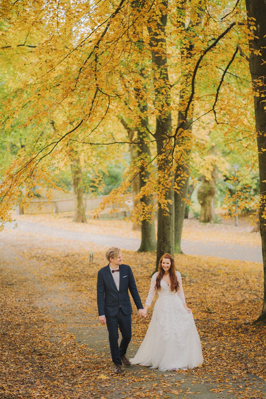 Bröllopsfoto-13okt-fotograf-max-norin-427.jpg