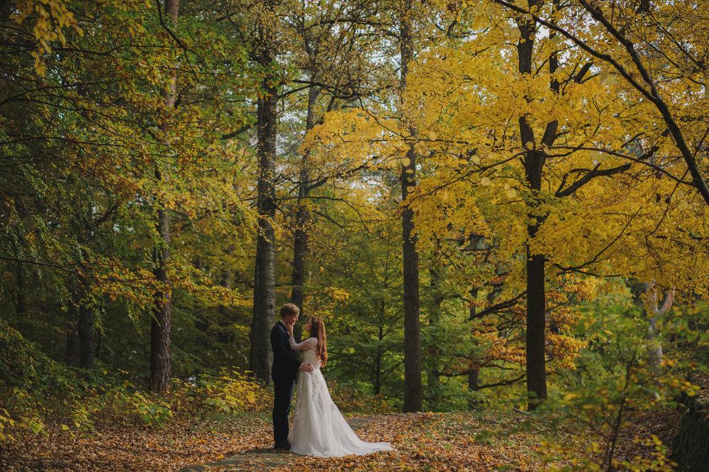 Bröllopsfoto-13okt-fotograf-max-norin-451.jpg
