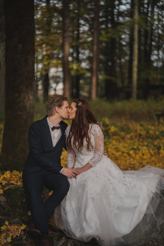 Bröllopsfoto-13okt-fotograf-max-norin-495.jpg