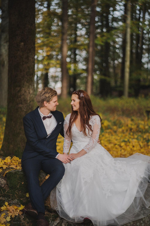 Bröllopsfoto-13okt-fotograf-max-norin-488.jpg