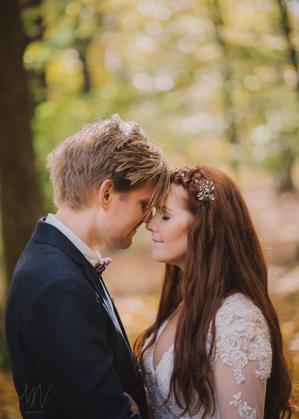 Bröllopsfoto-13okt-fotograf-max-norin-532.jpg