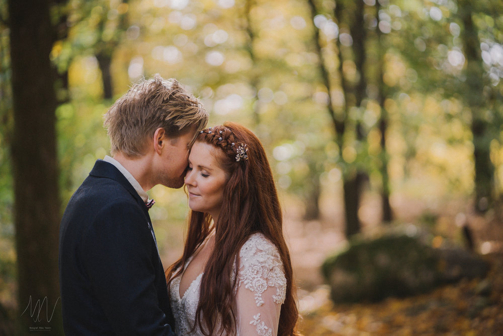 Bröllopsfoto-13okt-fotograf-max-norin-541.jpg