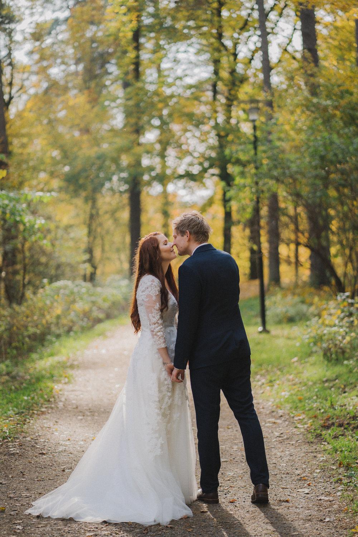 Bröllopsfoto-13okt-fotograf-max-norin-563.jpg