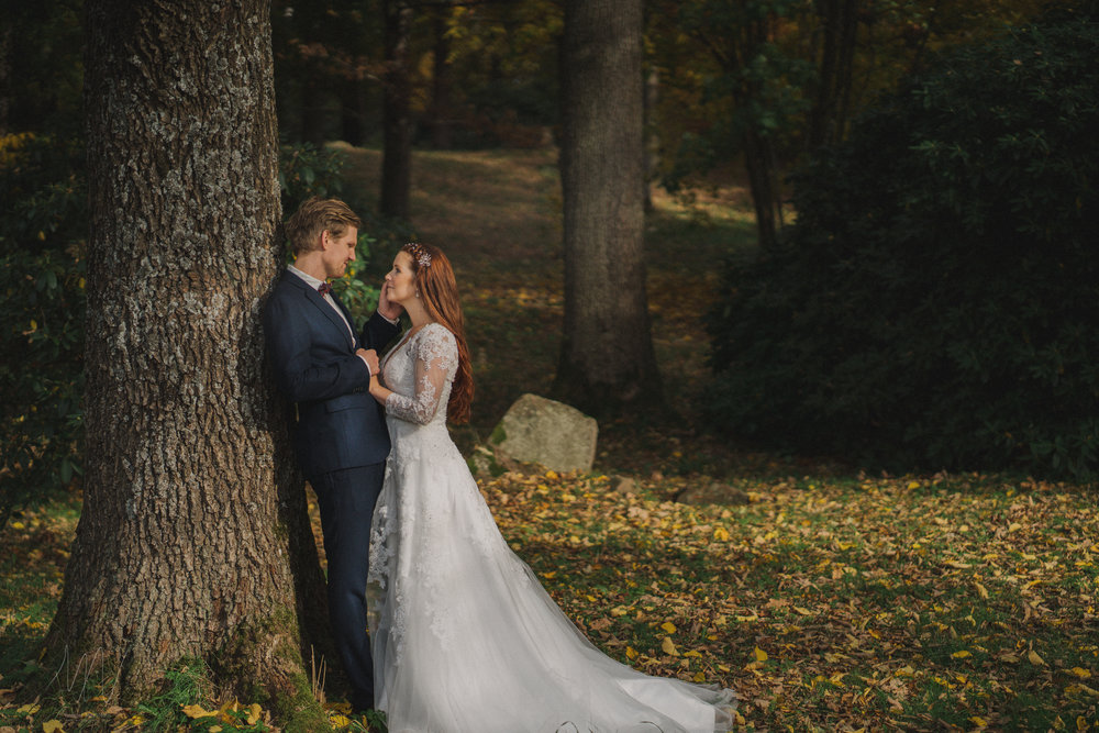 Bröllopsfoto-13okt-fotograf-max-norin-644.jpg
