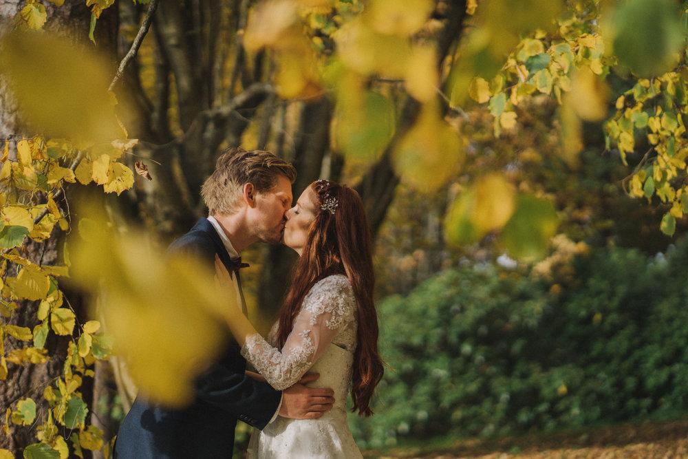 Bröllopsfoto-13okt-fotograf-max-norin-642.jpg