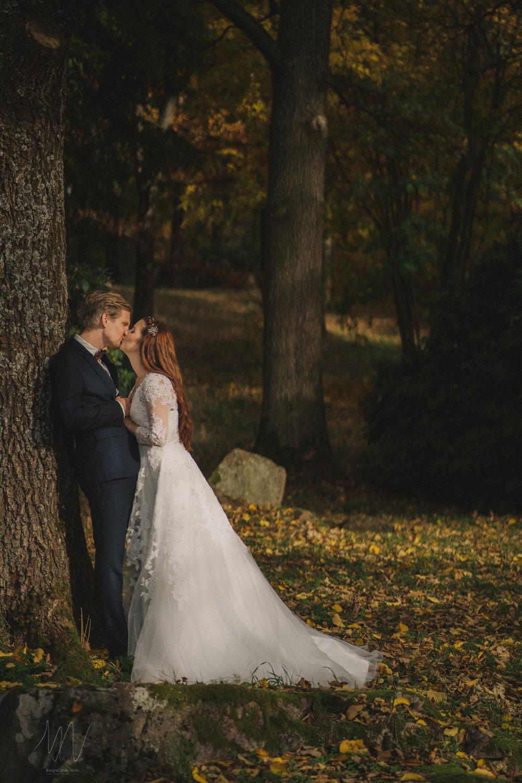 Bröllopsfoto-13okt-fotograf-max-norin-656.jpg