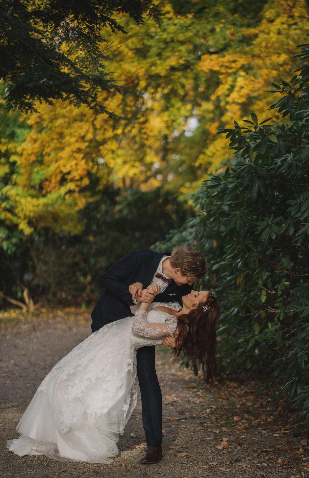 Bröllopsfoto-13okt-fotograf-max-norin-708.jpg