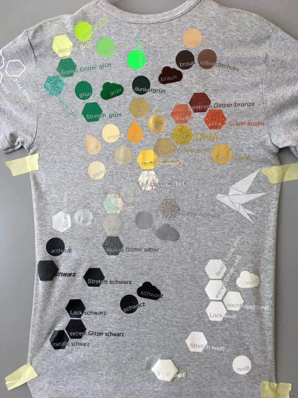 shirt2018hinten.jpg