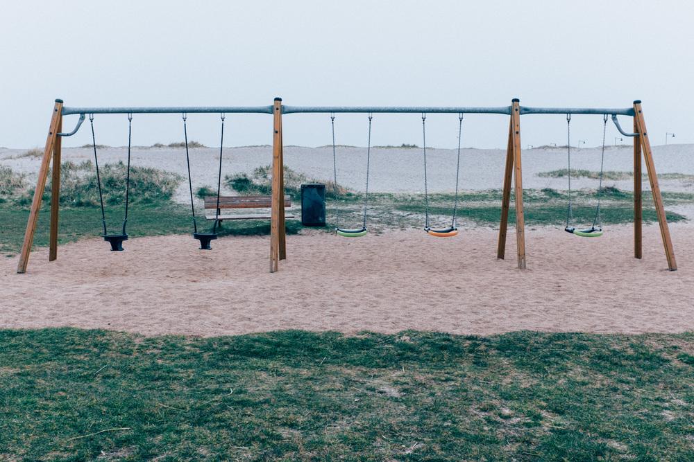Not-summer-yet-4698.jpg