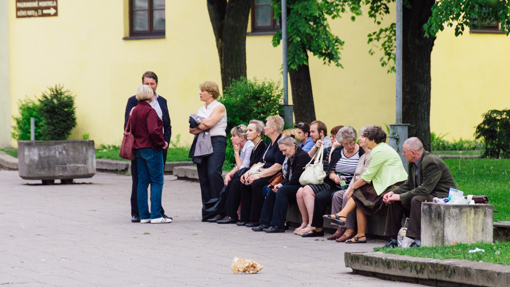 Vilnius-9647.jpg