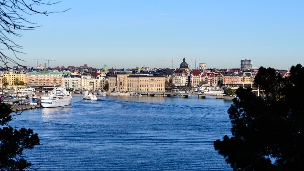 Stockholm-6167.jpg