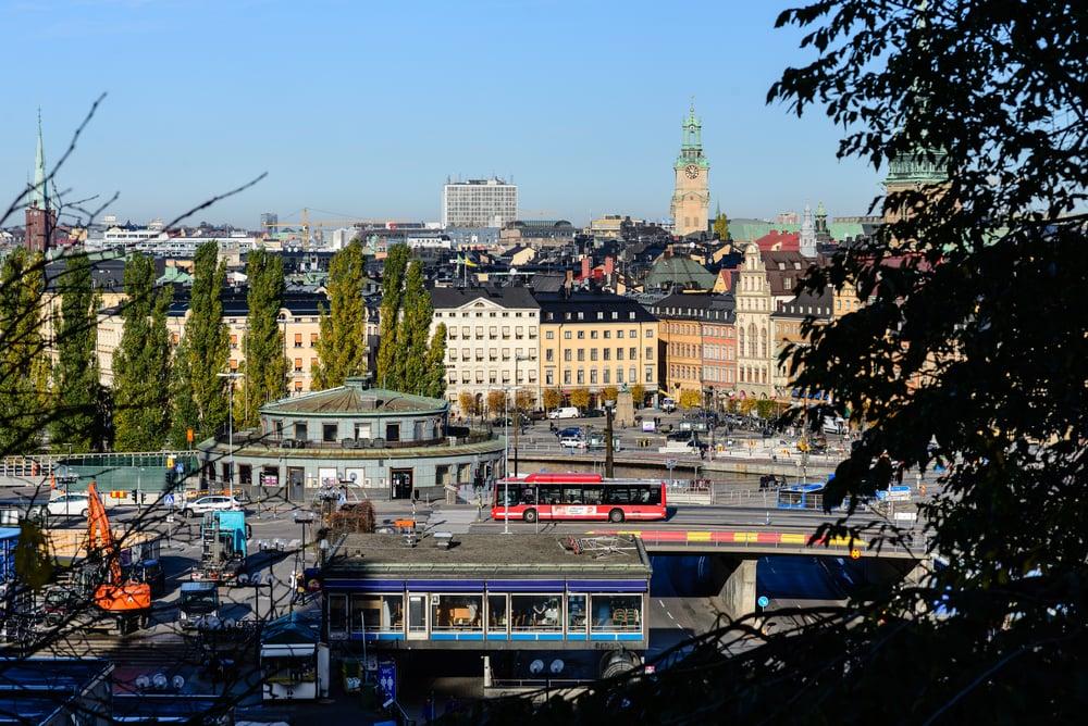 Stockholm-6171.jpg