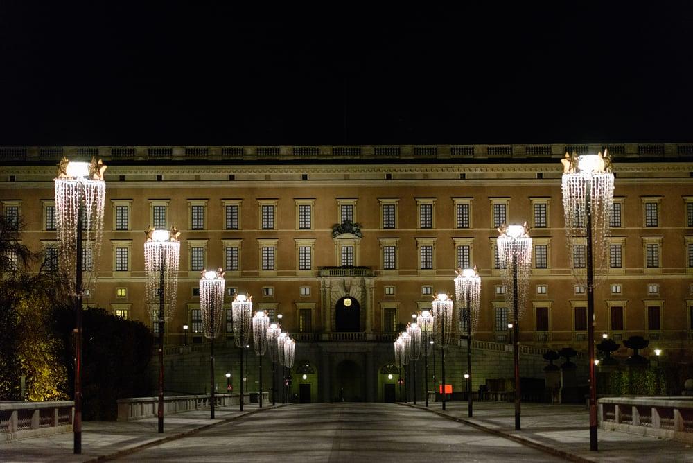 Stockholm-6189.jpg