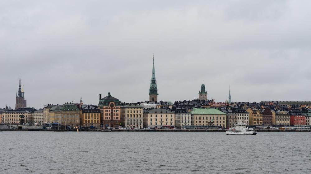 Stockholm-6230.jpg