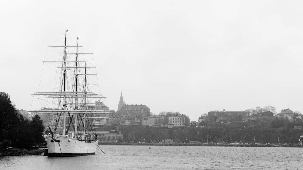 Stockholm-6239.jpg