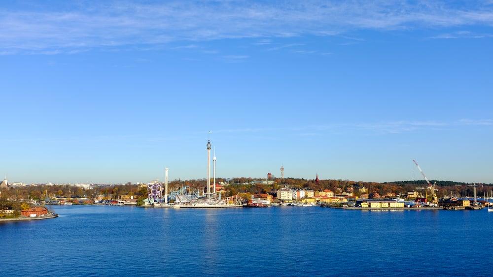 Stockholm-9211.jpg