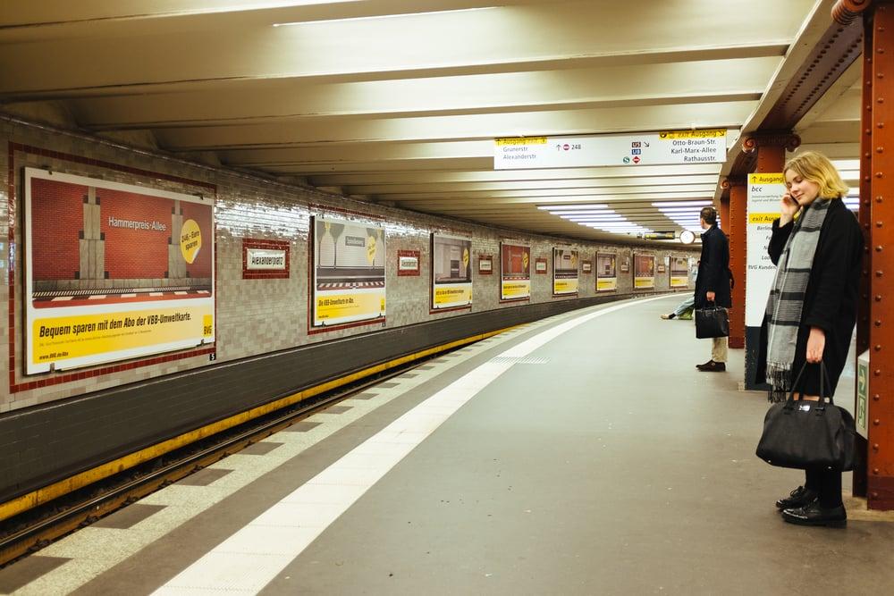 Berlin-002-8981.jpg