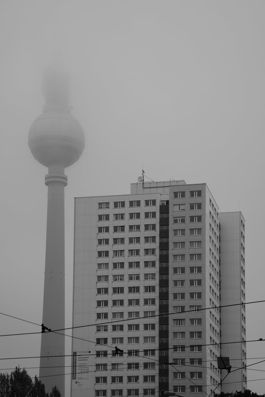 Berlin-010-5901.jpg