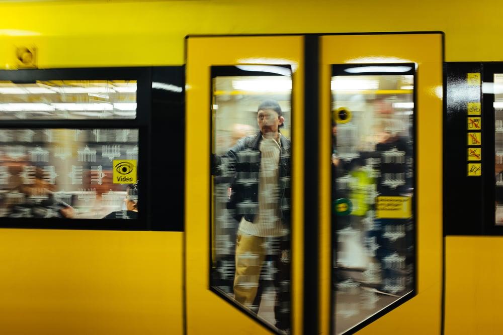 Berlin-012-9034.jpg