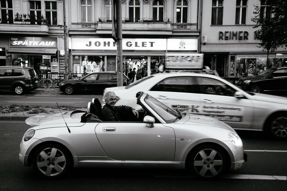 Berlin-013-5905.jpg