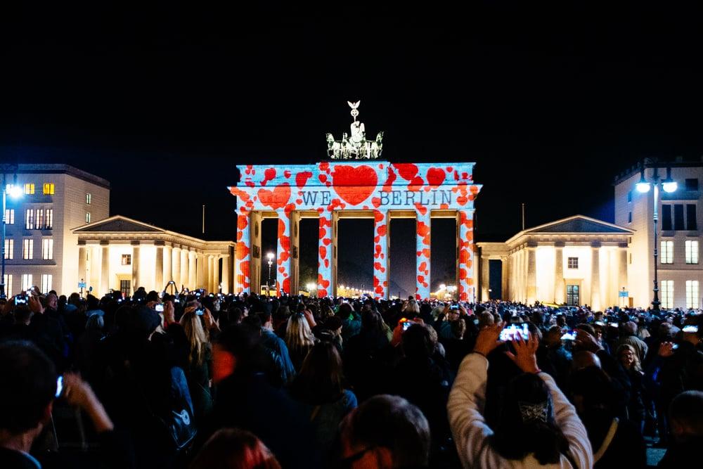 Berlin-014-5909.jpg