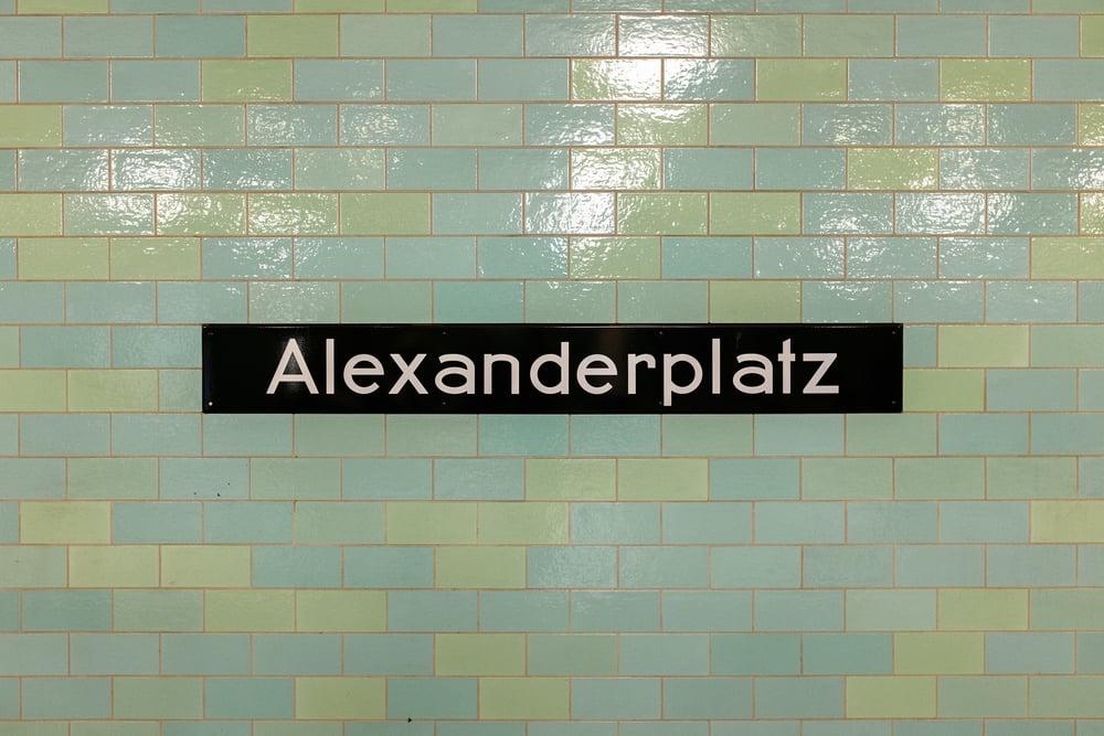 Berlin-019-9080.jpg