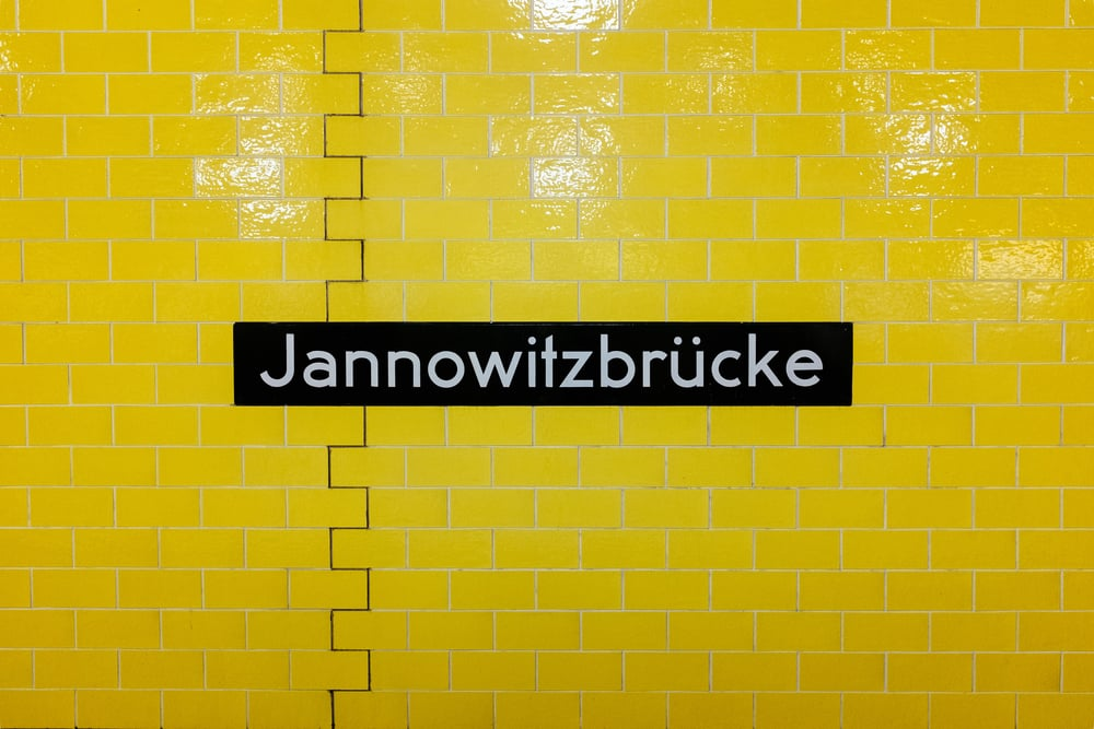 Berlin-020-9082.jpg